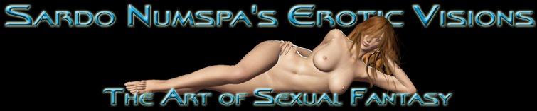 eroticillusions.com